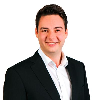 Leandro Lang – GK Kandidat